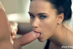 awesome erotic bj compilation