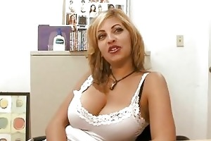 wild d like to fuck getting hardcore sex