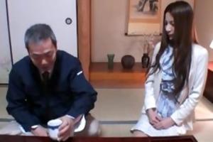 anri suzuki sexy perverted oriental mother i part5