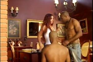 brazilian jocks working one vagina