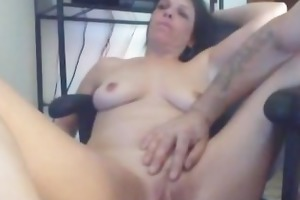carnal mama slit fisted unfathomable part2