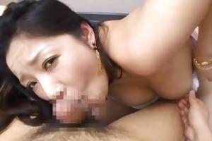 ayane asakura older japanese