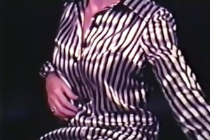 softcore nudes 593 1960s - scene 5