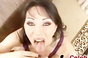 cougar rayveness pov assbanged older mother i