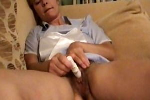 hawt and soaked hirsute d like to fuck has cookie