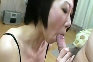 rei kusakabe hawt japanese mother i riding on