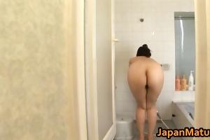 ayane asakura hot japanese woman