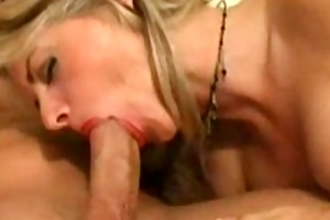 vicky vette fellatio 2