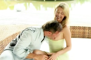 mommy hd natural mother i makes love to her guy