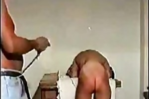 drubbing my dong worshipping sub wife gina