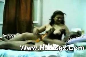 older big beautiful woman intimate arabic sex tape