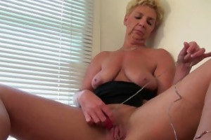 gilf taylor lynn t live without to acquire