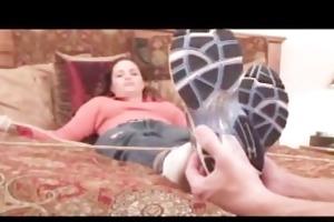 soccer mother i tickle promo