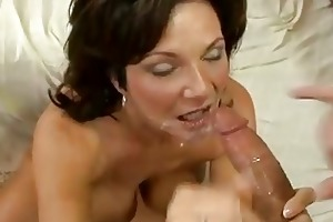 excited d like to fuck deauxma acquires a recent