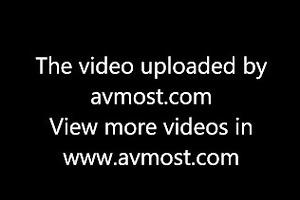 avmost.com - slit playing and rigid jock stroking