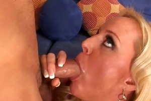 ags older doxy