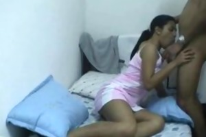 indian pair homemade sex tape