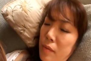 eri nakata japanese mother part5