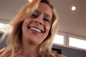 payton leigh one greater amount horny mother i