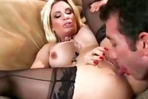 d like to fuck engulfing on a giant knob