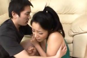 ayane asakura perverted japanese d like to fuck