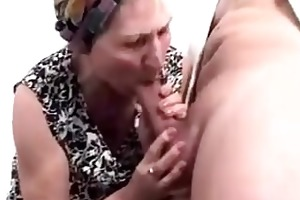4 hour mix of matures getting nailed hard ( have