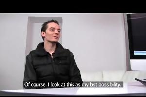 femaleagent. virgin acquires expert guidance from