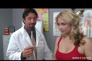 hawt big-tit golden-haired doxy d like to fuck