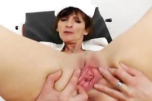andula is the naughtiest head practical caretaker