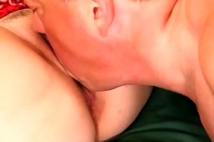 wicked and priceless creampie