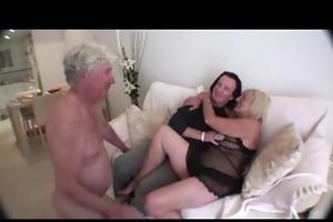 mature cuckold lessons