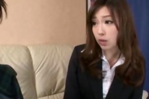 aiko hirose japanese playgirl gives part3