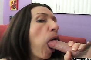 i want to cum on your mammas face #02