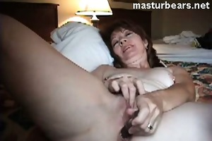 anal marital-device enjoyment 41 years mum carin