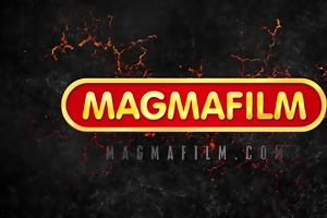 magma film slutty german d like to fuck takes a