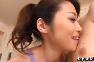 oriental swimsuit d like to fuck caught engulfing