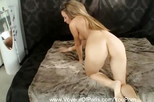 pleasing hottie t live without modeling