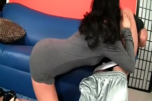 shlong starved d like to fuck ass fucking and