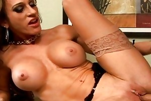 awesome breasty d like to fuck receive a cock on