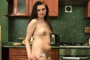 astounding bulky woman tempted and screwed exotic