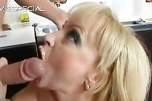 aged d like to fuck receives butthole fucked part5