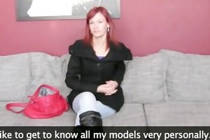 femaleagent hd carnal seduction with aged casting