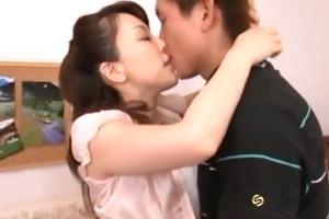 erena tachibana mature japanese woman part5