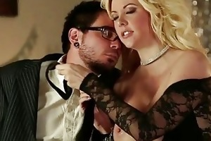 big love melons wife courtney taylor group-fucked