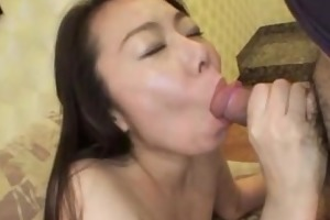 taeko syoji - japanese granny acquires a lot of