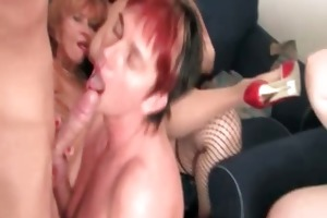 beefy youthful boy with large rod copulates part6