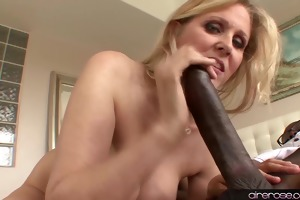 airerose aged mother i julia ann tames a bbc