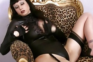 softcore masturbations of breasty d like to fuck