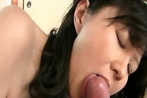 satoko aragaki japanese wife slit cum filled