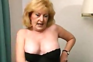 hot older in act